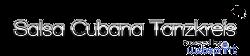 Logo Salsa Cubana Tanzkreis